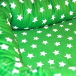 grön stjärna