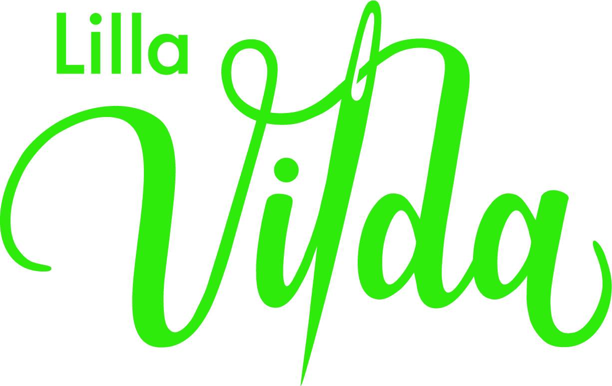 Lilla Vilda